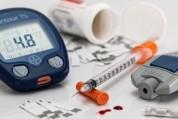 Շաքարային դիաբետով տառապող հիվանդներին պետությունը կտրամադրի անվճար հակադիաբետիկ