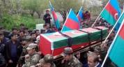 «2018 թ․-ի 6 ամսվա ընթացքում Ադրբեջանի զինված ուժերը կորցրել է 15 զինծառայող»