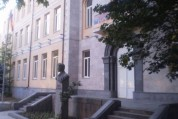 Չարաշահումներ Ստեփան Շահումյանի անվան թիվ 1 դպրոցում. մեղադրանք է առաջադրվել 3 անձի