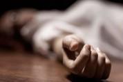 «Մեր ընտանիքը միշտ էլ անհաշտ է եղել». Գեղարքունիքում 50-ամյա կինն ինքնասպան է եղել, հայտնա...