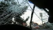 Սարատովում ավտովթարի հետևանքով երկու հայ է զոհվել