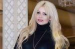 Հետախուզվում է հայտնի դերասանուհի և հաղորդավարուհի Դիանա Ակապովնան (ֆոտո)