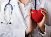 Սրտի ստենտավորումն էժանացել է