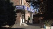 Մրգաշեն գյուղի նախկին ղեկավարը յուրացրել է ընդհանուր մոտ 3,38 մլն դրամ. ոստիկանություն