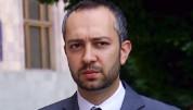 Մեր քաղաքական թիմը պատրաստվում է ստուգումներ իրականացնել մինչև 1991 թվական. Էդուարդ Աղաջան...