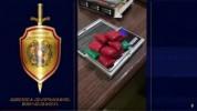 28-ամյա քաղաքացին Հայաստան է բերել հաշիշ՝ սոցցանցերի միջոցով վաճառելու նպատակով
