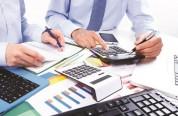 Հայաստանի տնտեսական ակտիվության ցուցանիշն աճել է 7 տոկոսով. ԱՎԾ