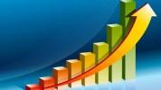 ՀՀ-ում 2022-ին կանխատեսվում է 4.5 տոկոս տնտեսական աճ. ԱՄՀ