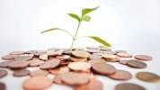 Տնտեսությունն աշխուժանում է. ինչ ակնհայտ նշաններ կան. «Ժամանակ»