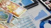 Տնտեսական բալանսը խախտվել է․ ի՞նչ քայլեր են անհրաժեշտ. «Փաստ»