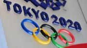 Հայտնի են օգոստոսի 1-ին հայ մարզիկների մրցակիցները․ Տոկիո-2020