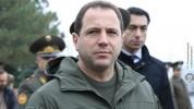 ՀՀ պաշտպանության նախարար Դավիթ Տոնոյանն աշխատանքային այցով ՌԴ-ում է. ՊՆ խոսնակ