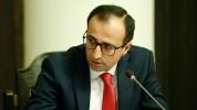 Արսեն Թորոսյանը հանդիպել է Հայաստանի խոշոր բուժհիմնարկների տնօրենների հետ (տեսանյութ)