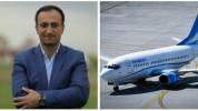 «Թեհրանից ժամանեց հերթական ինքնաթիռը մեր 82 քաղաքացիներով․ ուղևորներից ոչ մեկը չի ունեցել ...
