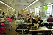 Հայաստանում մշակող արդյունաբերությունն աճել է