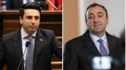 Պարոն Թովմասյանի եւ իրեն մերձ տարբեր լրատվամիջոցների ու գործիչների ցանկությունն է փոքր բաժ...