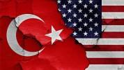 Վիզաների խնդիրը լուծելու համար ԱՄՆ-ն 4 պայման է ներկայացրել Թուրքիային