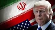 Իրանցի պատգամավորը 3 մլն դոլար է խոստացել նրան, ով կսպանի ԱՄՆ նախագահ Դոնալդ Թրամփին