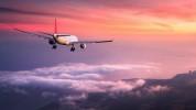Քաղաքացիական ավիացիայի կոմիտեն`Ռուսաստանից Հայաստան սպասվող թռիչքների մասին