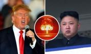 Հյուսիսային Կորեան կրկին ընդգրկվելու է ահաբեկչությանը հովանավորող պետությունների ցանկում. ...