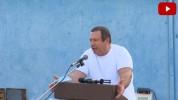 Պետությունն այսօր պետք է կանգնի ժողովրդի կողքին. Գագիկ Ծառուկյան (տեսանյութ)