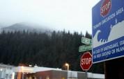Ալյասկայում երկրաշարժից հետո ցունամիի վտանգ կա. մարդկանց տարհանում են