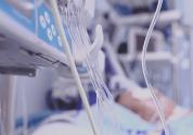 Շմոլ գազից թունավորման դեպք՝ Ստեփանակերտում. 12-ամյա աղջնակը տեղափոխվել է հիվանդանոց