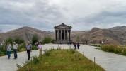 Հայաստան ներգնա զբոսաշրջային այցելությունները նվազել են․ «Ժողովուրդ»
