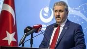 Թուրք ծայրահեղ ազգայնական կուսակցապետը սպառնացել է Հայաստանին