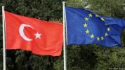 Թուրքիան ԵՄ-ի հետ արդեն շանտաժի լեզվով է խոսում․ «Հայաստանի Հանրապետություն»