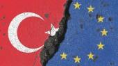 Եվրախորհրդարանը բանաձև է ընդունել Թուրքիայի դեմ պատժամիջոցների մասին