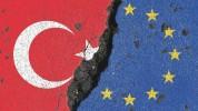 Եվրամիությունը Թուրքիայի դեմ պատժամիջոցների ցանկ է պատրաստել