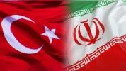 Իրանը հրաժարվել է իր ըմբշամարտիկներին ուղարկել Թուրքիա