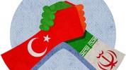 Նոր զարգացումներ թուրք-իրանական լարվածությունից