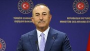 Թուրքիան դատապարտում է Հայաստանում հեղաշրջման փորձը․ Մևլյութ Չավուշօղլու