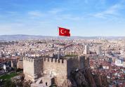 «Հայերի վերաբերյալ թուրք-ամերիկյան առաջին քաղաքական «փոխհրաձգությունը»»