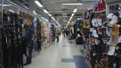 Թուրքիայից՝ Հայաստան. թուրքական ապրանքների ներմուծումը շարունակվում է՝ արգելքը շրջանցելով....