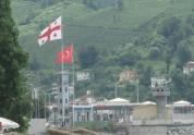 Թուրքիան Վրաստանում նոր դեսպան ունի