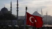 Թուրքիայում սոցցանցերն արգելափակվել են