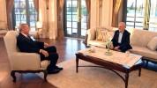 Սկանդալային բացահայտում Թուրքիայում. ներքին գործերի նախկին նախարարը ծագումով հայ է