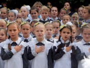 Դպրոցական համազգեստները՝ աշխարհի տարբեր երկրներում