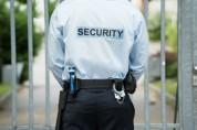 Անվտանգության ընկերությունները հայտնվել են ծանր վիճակում. «Հրապարակ»