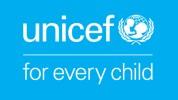 «Դատապարտել երեխաների դեմ սանձազերծված բռնությունը». ՀՀ-ի 40-ից ավելի կազմակերպություններ...