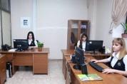 Երևանի քաղաքապետարանը մեկ շաբաթում ստացել է «Թեժ գծի» 354 հեռախոսազանգ