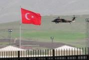 Իրաքի և Թուրքիայի զինված ուժերը համատեղ զորավարժություններ են սկսում երկու երկրների սահման...