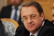 ՌԴ-ն պատրաստ է միջնորդ լինել սիրիական Աֆրինում իրավիճակը կարգավորելու համար
