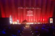 Հայաստանը մասնակցել է ՅՈՒՆԵՍԿՕ-ում Ֆրանկոֆոնիայի միջազգային օրվան նվիրված միջոցառմանը