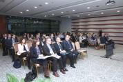Երևանում անցկացվել է ՀԱՊՔ բարձրաստիճան համաժողով