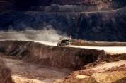 Объемы роста в горнодобывающей отрасли замедлились - «Жоховурд»