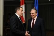 Հայ-վրացական հարաբերությունները թևակոխել են որակապես առավել բարձր մակարդակ. ՀՀ ԱԳ նախարար